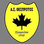 Thesprotos Igoumenitsa FC