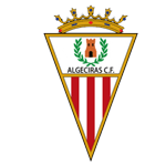 Algeciras CF