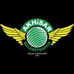 Akhisar Belediye GS Reserves