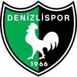 Denizlispor Reserves