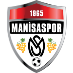 Manisaspor Reserves