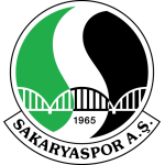 Sakaryaspor Reserves
