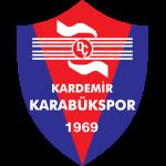 Kardemir DC Karabükspor Reserves