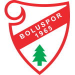 Boluspor Reserves