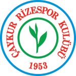 Çaykur Rizespor Reserves