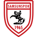 Samsunspor Reserves