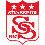 Sivasspor Reserves