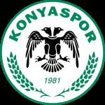 Torku Konyaspor Reserves