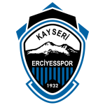 Kayseri Erciyesspor Reserves