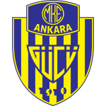 MKE Ankaragücü Reserves