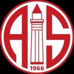 Antalyaspor Reserves