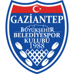 Gaziantep BBK Reserves