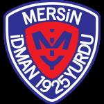 Mersin İdmanyurdu SK Reserves