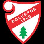 Boluspor U18