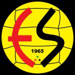 Eskişehirspor Kulübü Under 18