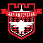 Gaziantepspor Under 18