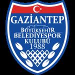 Gaziantep BBK Under 18