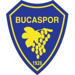 Bucaspor Under 18