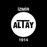 Altay Spor Kulübü Under 18