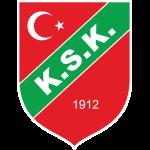 Karşıyaka Spor Kulübü Under 18