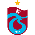 Trabzonspor Under 18