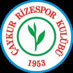 Çaykur Rizespor Under 18