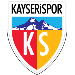 Kayserispor Under 18