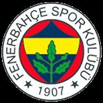 Fenerbahçe SK Under 18