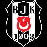 Beşiktaş JK Under 18
