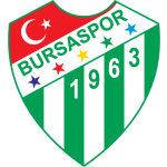 Bursaspor Under 18