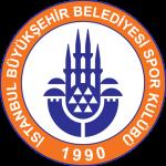 İstanbul Büyükşehir Belediyesi SK Under 18
