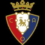 Osasuna II
