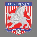 FC Yerevan