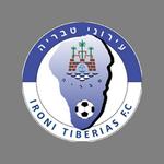 Ironi Tiberias FC