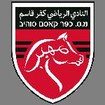 MS Kfar Kasem