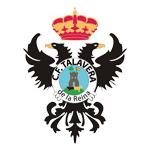 Talavera CF
