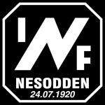 Nesodden IF II