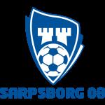 Sarpsborg 08 FF II