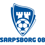 Sarpsborg 08 II