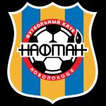 FC Naftan Novopolotsk