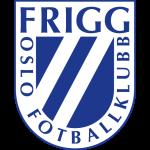 Frigg Oslo FK II