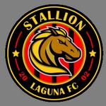 Stallion Sta. Lucia FC