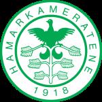 Hamarkameratene Fotball II