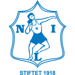 Nybergsund IL-Trysil II