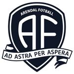 Arendal Fotball