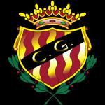 Club Gimnàstic de Tarragona