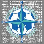 FK Bergen Nord