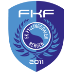 FK Fyllingsdalen II