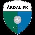 Årdal FK