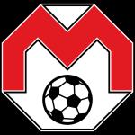 Mjølner II